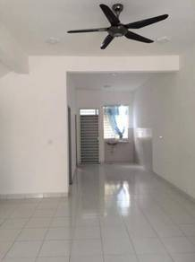 [Below Market] 2 Storey Terrace M Residence 1 Rawang House