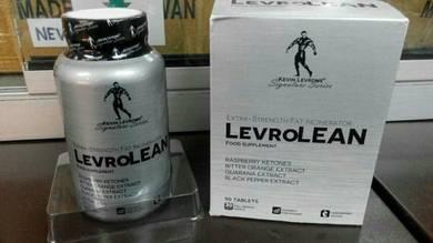 LevroLean Fat Burner 90 tablets