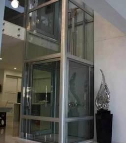 Lift Liftslifting Elevators Electric (New) 2018