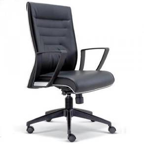 Executive Style Mediumback Chair OFME2512H puchong