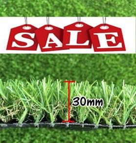 Ace C30mm Artificial Grass Rumput Tiruan 03
