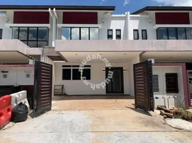 Bandar bukit raja cogan renovated sell below market value FURNISHED