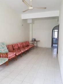 1.5 Storey Terrace House at Bukit Beruang Melaka
