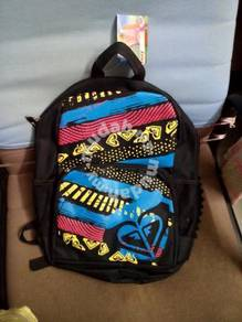 Fashion school bag back pack suit for Out Door