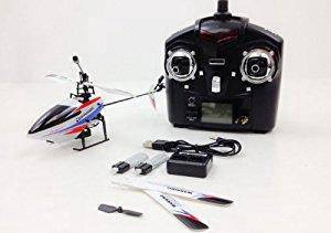 Helicopter Remote Control Pro Free Shipping