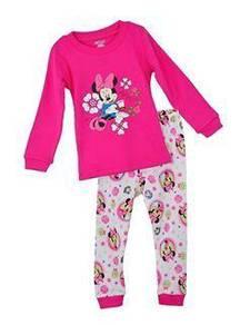 Kids Pyjamas L 243