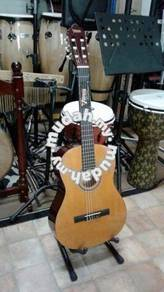 Gitar Classical (Valencia) : 39