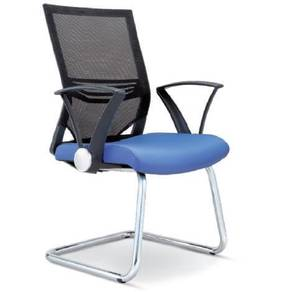 Executive Visitor Mesh Lowback Chair OFME2615S USJ