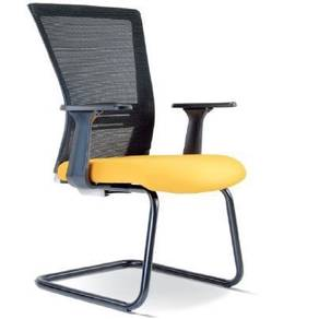 Luxury Mesh Executive Visitor Chair OFME2657S KL
