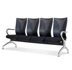 Conference Meeting Link Chair Z1142-4 kuala lumpur