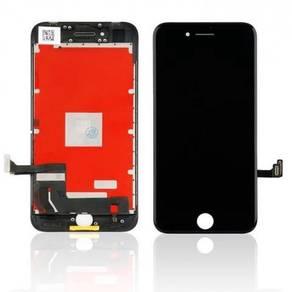 Iphone lcd 7 8 x xr xs xs max lcd