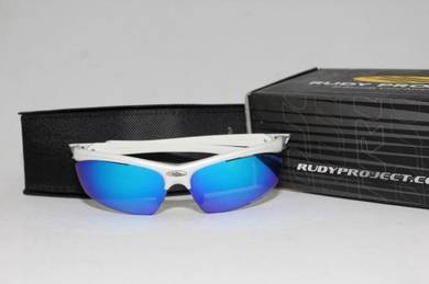Rudy Project Syluro S-Wide sunglasses