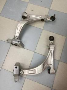 Nissan GTR R35 GTR35 Front Lower Arm