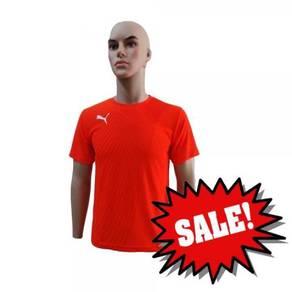 SALE SALE SALE.Puma Tee Shirt 026