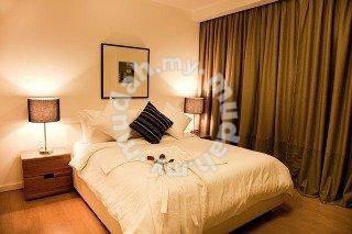 Bintang Fairlane Residence Kuala Lumpur