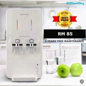 Coway Neo85 Penapis Air 19