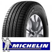 Michelin primacy suv 225/65/17 new tyre tayar 17