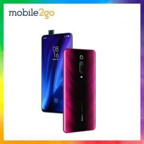 Xiaomi Mi 9T [6.39