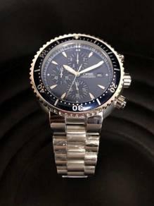 Jam tangan bkualiti