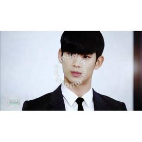 Men Short Wig Korean Handsome Stars - MS453