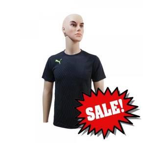 SALE SALE SALE Puma Tee Shirt 023