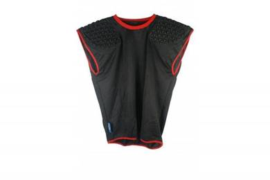 17ra c rugby shoulder body protector