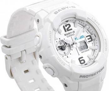 Watch- Casio BABY G BGA230-7B -ORIGINAL