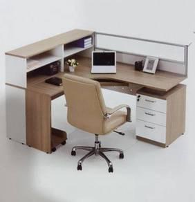 Office table (l shape)