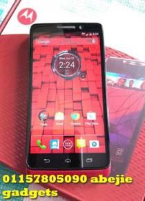 Motorola DROID MINI LTE Fullset