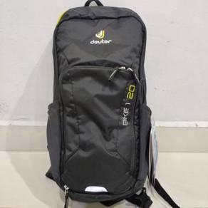 Deuter Bike I 20 backpack