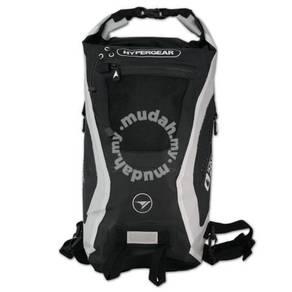 Hypergear Dry Pac Tough 20 - code 30207BK