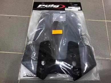 Puig Windshield Kawasaki Versys 650