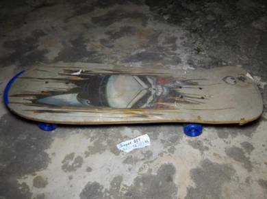 Skate board raya offer murah