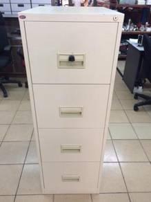 Metal drawer Code:C-14
