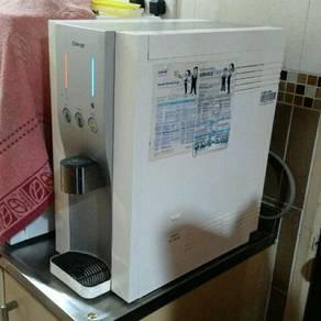 Hot Warm Normal Water Dispenser