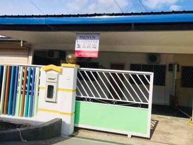 Taman Good Hope Tawau for sales