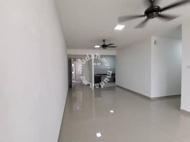 APARTMENT UNTUK DISEWA DI PUTRAJAYA Apartment Seruling Presint 5