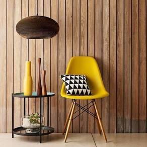 Eames Chair -grey