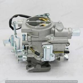Oem Carburator Toyota Litace KM36 1.5L 5K 1985-91