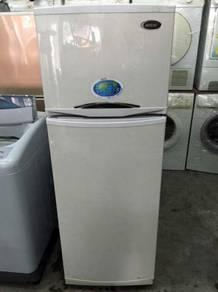 Sanyo Pintu Door Peti Sejuk Recon Refrigerator