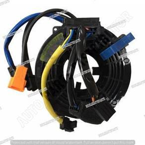 New Oem Cable Clock Spring Proton GEN-2 Persona