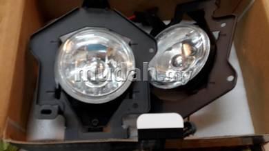 Myvi se1 se 1 oem fog lamp fog light spot light
