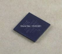 CXD90046GG For PS4 Pro Chip Replacement