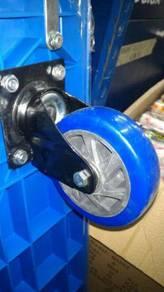 Trolley 150 kg HEAVY DUTY