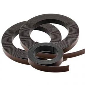 Magnetic tape/ magnetic strip