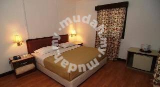 Perhentian Island Resort Terengganu