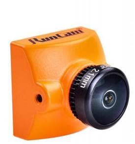 RunCam Racer Super WDR 4:3 OSD Mini FPV Racing Cam