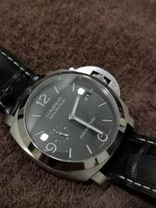 Panerai PAM312 1950 3 Days in house movement