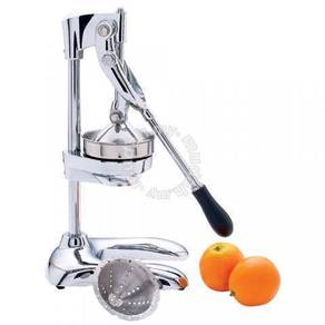 Press juicer delima XL size