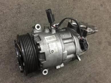 BMW E90 Calsonic Air Conditioning Compressor Pump